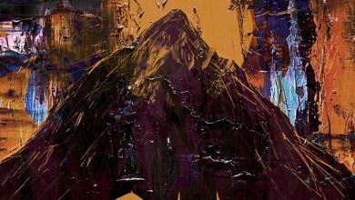 "Photo of DISCHORDIA (USA) ""Binge / Purge"" CD EP 2018 (Autoeditado)"