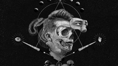 Photo of LETHAL CREATION (MEX) «Dogma» CD 2018 (Autoeditado)