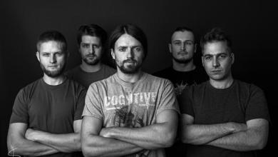 Photo of STILLBIRTH (DEU) «Psychological Manipulation» (Lyric video)