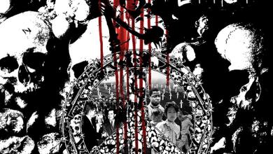 Photo of RETORTION TERROR editarán nuevo EP a través de Horror Pain Gore Death el próximo 14 de septiembre
