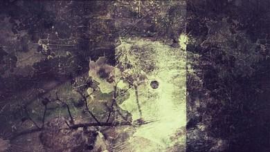 Photo of CRUCIBLE OF HATE (USA) «Dark Metamorphosis» CD 2018 (Autoeditado)