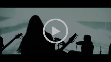 Photo of THE ORDER OF APOLLYON (FRA) «Trident Of Flesh» (Video clip)