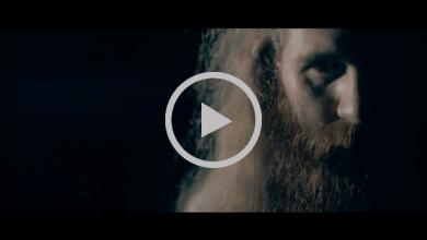 Photo of XAON (SWI) «Zarathustra» (Video Clip)