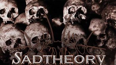 Photo of SAD THEORY (BRA) «Entropia Humana Final» CD 2018 (Autoeditado)