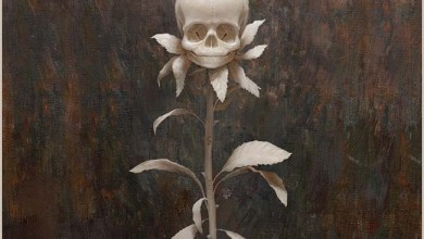 Photo of BLACK PAISLEY (SWE) «perennials» CD 2018 (Autoeditado)