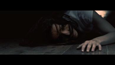 Photo of DEFYING DECAY lanzan el video para el tema «Ghost»