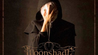 Photo of MOONSHADE (PRT) «Sun Dethroned» CD 2018 (Art gates records)