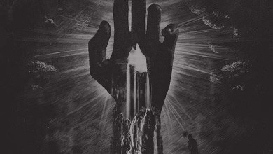 Photo of SEKTARISM (FRA) «Fils de Dieu» CD 2018 (EAL Productions)