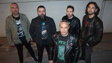 Photo of INFERNO (ESP) – Entrevista con Carlos