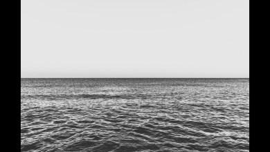 Photo of HELEVORN (ESP) «Blackened Waves» (VIDEO)