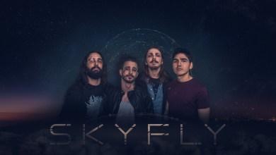Photo of Estrenamos en primicia el video clip del tema «December» de la banda SKYFLY