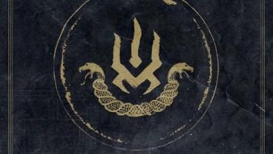 Photo of VST (MEX) «The beast manifesto» CD 2018 (Autoeditado)