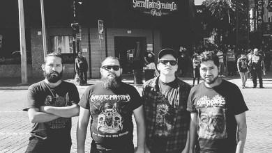 Photo of SPAWN OF ANNIHILATION (MEX) – Entrevista