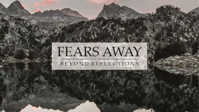 Photo of FEARS AWAY (ESP) «Beyond Reflections» CD 2018 (Autoeditado)