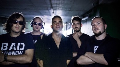 Photo of INSIGHT AFTER DOOMSDAY (ESP) – Entrevista con Eric García