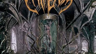 Photo of CATHEXIA (ESP) «Complete Obliteration» CD 2018 (Autoeditado)