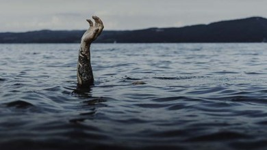 """Photo of SHORT FUSE (ITA) """"Sink or swim"""" CD 2019 (Indelirium Records)"""