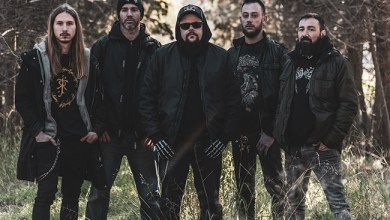 Photo of FUCK DIVISION (ESP) – Entrevista