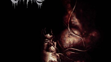 Photo of PUTREFIED CORPSE (NDL) «Left to rot» CD 2019 (Xtreem Music)