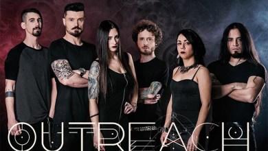 Photo of OUTREACH (ESP) – Entrevista