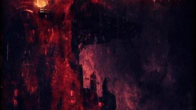 "Photo of RANCORUM (ROU) ""The Vermin Shrine"" CD 2018 (Loud Rage Music)"