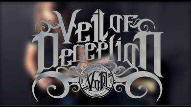 Photo of VEIL OF DECEPTION (AUT) «Bonds of Disaffection» (Video oficial)