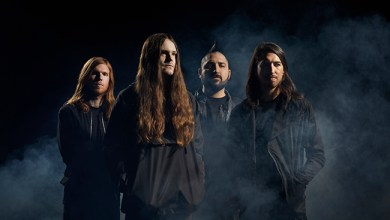 Photo of OF MICE & MEN (USA) – Entrevista