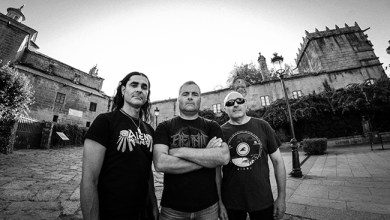 Photo of NÉMESIS (ESP) – Entrevista
