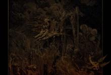 "Photo of TOTENGOTT (ESP) ""The Abyss"" CD 2019 (Xtreem Music)"