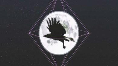 Photo of BLAZE THE TRAIL (ESP) «Not a Game» CD 2019 (Autoeditado)
