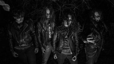 Photo of NUCLEAR REVENGE (ESP) – Entrevista con Cryptic Molestor