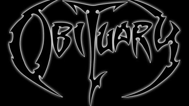 Photo of Vota por tu trabajo favorito de…OBITUARY