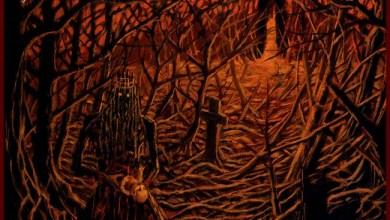 Photo of ALCHEMY (AUS) «Infinite forms of torture» CD EP 2019 (Autoeditado)