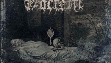 Photo of NOCTEM (ESP) «The Black consecration» CD 2019 (Art Gates Records)