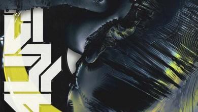 Photo of NORTHLANE (AUS) «Alien» CD 2019 (UNFD)