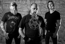 Photo of GOLGOTHA (ESP) – Entrevista con Vicente Paya
