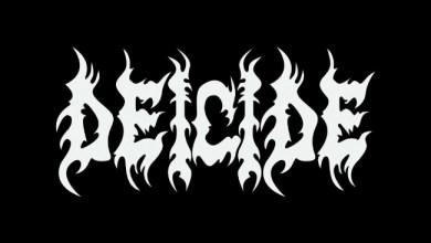 Photo of Vota por tu trabajo favorito de… DEICIDE