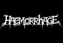 Photo of Vota por tu trabajo favorito de…HAEMORRHAGE