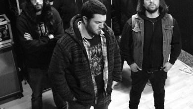 Photo of COME BACK FROM THE DEAD (ESP) – Entrevista con Paul