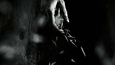 Photo of NON OPUS DEI (POL) «Glod» CD 2019 (Pagan Records)
