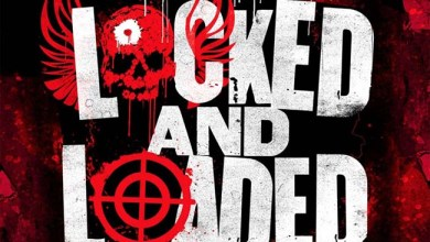 Photo of THE DEAD DAISIES (AUS) «Locked and Loaded» CD 2019 (SPV / Spitfire Music)