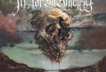 "Photo of FIT FOR AN AUTOPSY (USA) ""The Sea Of Tragic beasts"" CD 2019 (Nuclear Blast Records)"