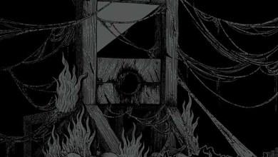 Photo of HELLSODOMY (TUR) «Morbid Cult» CD 2019 (Saturnal Records)