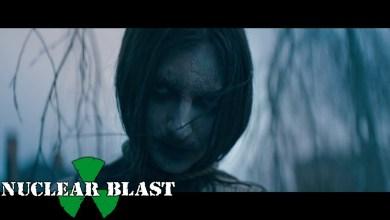 Photo of KREATOR (DEU) «666 – World Divided» (Video)