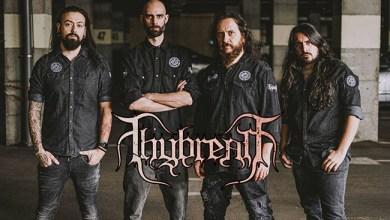 Photo of THYBREATH (ESP)