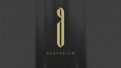 Photo of AVATARIUM (SWE) «The Fire I Long For»