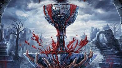 Photo of CRUSADIST (USA) «The Unholy Grail»