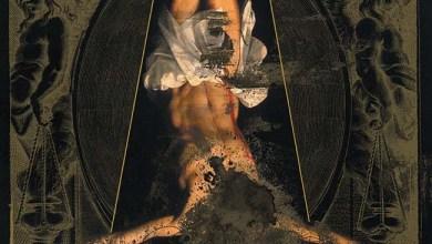 Photo of DEAD MAN'S CHEST (GBR / USA) «Dear God»