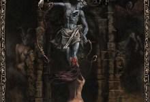 Photo of HELLEBORUS (USA) «Saprophytic Divinations»