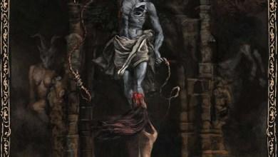 "Photo of HELLEBORUS (USA) ""Saprophytic Divinations"""